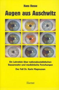 Die Haut um die Augen drjablaja